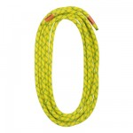 Climbing Cow's Tail 10.0 mm Kernamantle Nylon Rope Sling