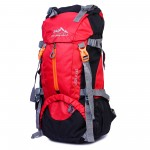 Add-gear Endeavour Snow 50 Lit Rucksack