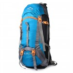 Add-gear Endeavour Elbert 50 Lit Rucksack