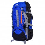 Add-gear Endeavour Snow 60 Lit Rucksack
