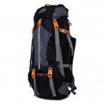 Add-gear Endeavour Mount 75 Lit Rucksack
