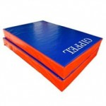 Gipfel Bouldering Gym Crash Mat / Pad