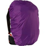 Canopy Rain cover for laptop sack 15 to 30 Lit