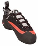 Evolv Bandit lace Rock Climbing Shoes