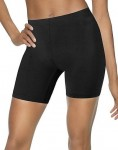 Compression Skin Half Tights / Anti Abrasion Running Hiking base layer unisex shorts