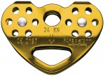 PETZL TANDEM CABLE Double pulley