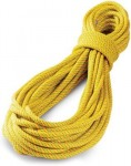 Tendon Ambition Dynamic Rope 9.8mm x 50 mtr