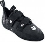 Evolv Defy vtr Rock Climbing Shoes