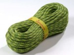 Tendon Static Rope 11mm x 50 mtr