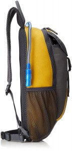Wildcraft Hydrator 7.3 Ltrs Casual Backpack