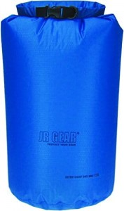 Jr Gear - Ultra Light Dry Bag 50 Lit