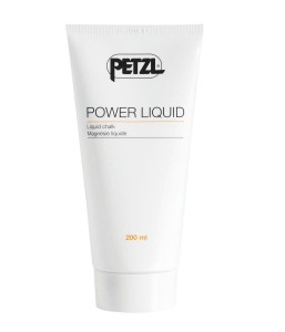 Petzl Power Liquid Chalk (200 ml)