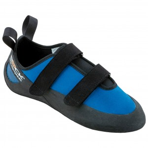 Rock Empire Kanrei Rock Climbing Shoes