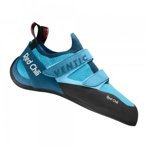 Red Chili Ventic Air Rock Climbing Climbing Shoes
