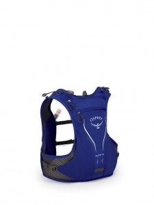 Osprey DYNA 1.5 HYDRATION DAYPACK WITH 1.5L RESERVOIR