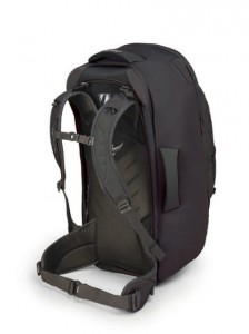 OSPREY Osprey FARPOINT® 40 TRAVEL BACKPACK