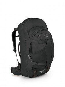 OSPREY Osprey FARPOINT® 55 TRAVEL BACKPACK