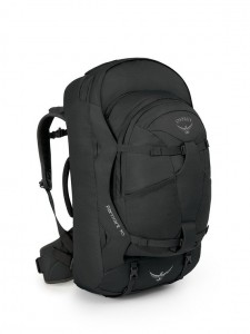 OSPREY Osprey FARPOINT® 70 TRAVEL BACKPACK