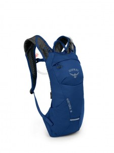 Osprey KATARI 3 HYDRATION DAYPACK WITH 2.5L RESERVOIR