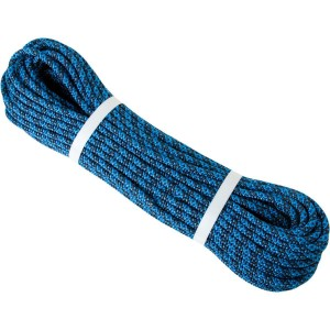 Indian Static Accessory Prusik Cord 6mm