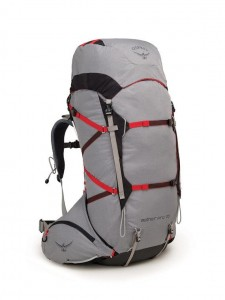 OSPREY AETHER PRO 70 MEN'S BACKPACKING | MOUNTAINEERING