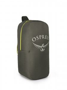 OSPREY AIRPORTER MEDIUM BACKPACK TRAVEL