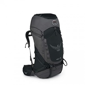 OSPREY Osprey Volt 75 Backpack | MOUNTAINEERING