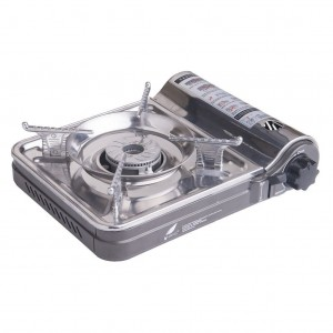 HANS Portable Gas Stove 7000