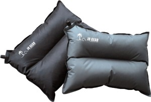Self Inflatable Pillow JRGEAR