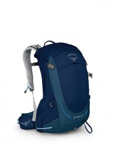 OSPREY STRATOS 24 DAY HIKING BACKPACK