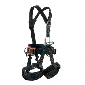 Rock Empire Skill Econ Body Harness