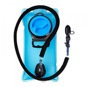 Add-Aqua Hydration Bladder 3.0 Lit