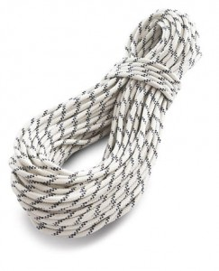 Tendon Static Rope 10.5mm x 50 mtr