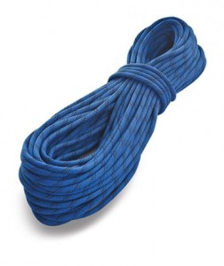 Tendon Ambition Dynamic Rope 10.5mm x 50 mtr