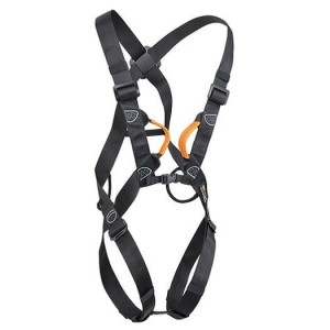 Rock Empire Sella Body Harness