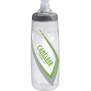 CamelBak Podium 24 oz