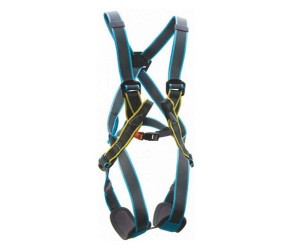 Rock Empire Zuni Kids Body Harness