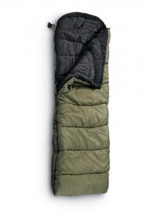 SAHYADRI Sleeping Bag