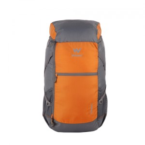Wildcraft Rucksack For Trekking Creek 50L