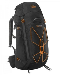 Lowe AirZone Pro 45-55 Rucksack