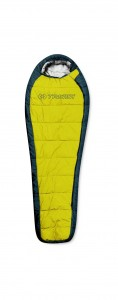TRIMM Highlander Sleeping Bag (-3 deg)