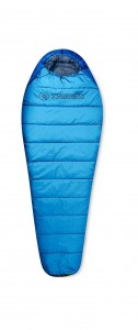 TRIMM Walker Sleeping Bag (-4 deg)