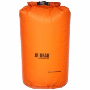 Jr Gear - Ultra Light Dry Bag 40 Lit