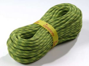 Tendon Static Rope 12mm x 50 mtr