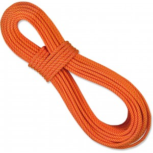 Indian Static Rope 9mm