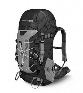 Trimm RAPTOR 45L backpack