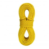 Indian Static Rope 11mm