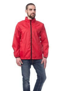 Mac in a Sac Classic Waterproof Breathable Packable Jacket