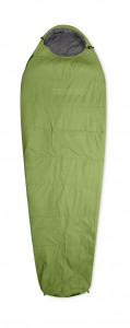 TRIMM Summer Sleeping Bag (+7 deg)