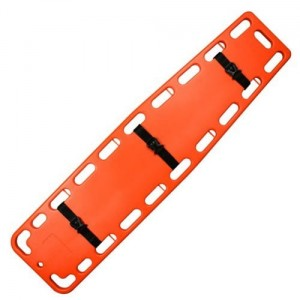 Add-gear Spine Board Backboard Stretcher